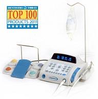 Aseptico Implant, Endo & Oral Surgery Motor (AEU-7000E-70V)