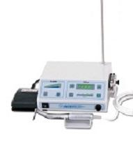 Aseptico Implant Surgical Motor (AEU-707Av2)