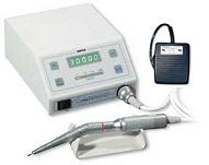 Aseptico Oral Surgery Motor - Surgimotor II (AEU-17Bv2)