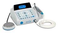 Aseptico Endo DTC®2 Endodontic Motor System (AEU-26)
