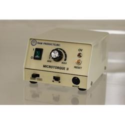 Microtorque Control Box 35/45